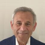 Mark A. Goldberg, MD