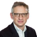 Professor James Spicer