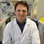 Dr Stéphane Champiat